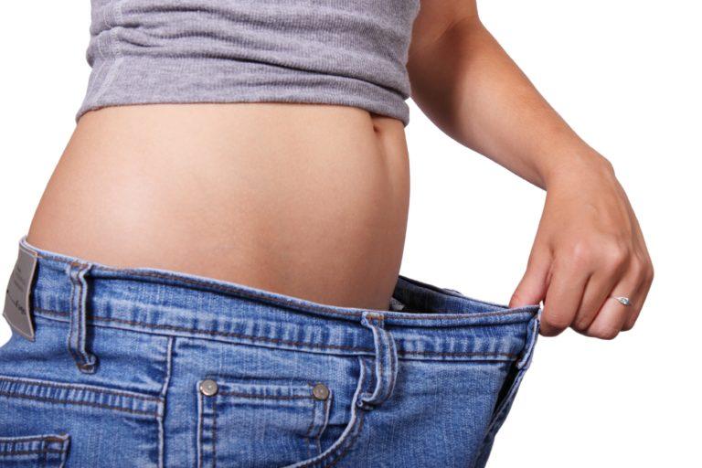 Najczęstsze błędy przy odchudzaniu czyli dlaczego diety nie działają?