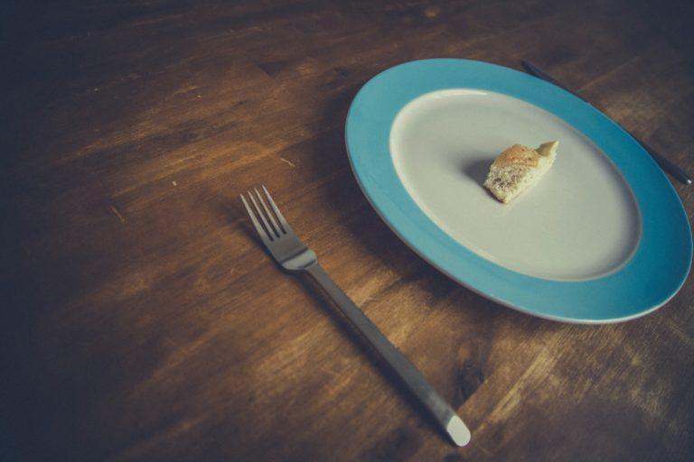 Diety cud – skuteczne czy nie?