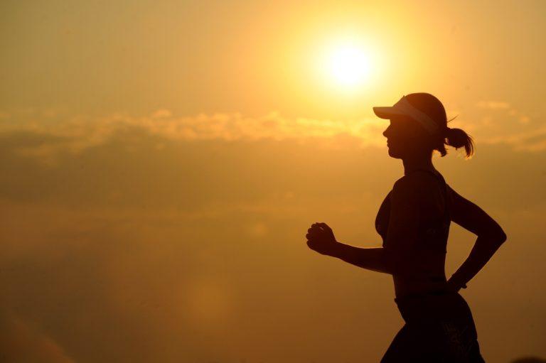 Jak zacząć biegać, jeśli nigdy nie biegaliśmy?