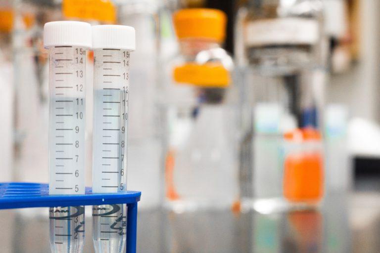 CM Synexus i Fundacja Insulinooporność zapraszają na BEZPŁATNE badania diagnostyczne!