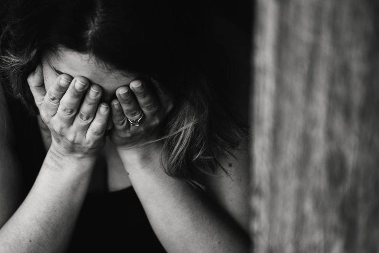 Depresja i otyłość. Co mają wspólnego?