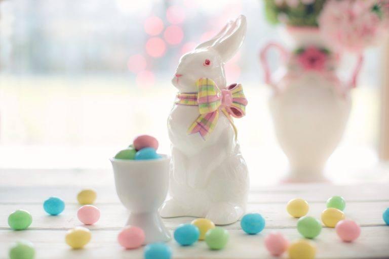 Wielkanoc – czas radości czy dodatkowy stres? Porady i przepisy