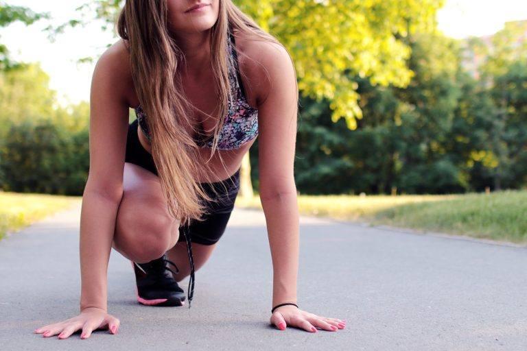 Jakie wybrać buty sportowe do różnych aktywności fizycznych?