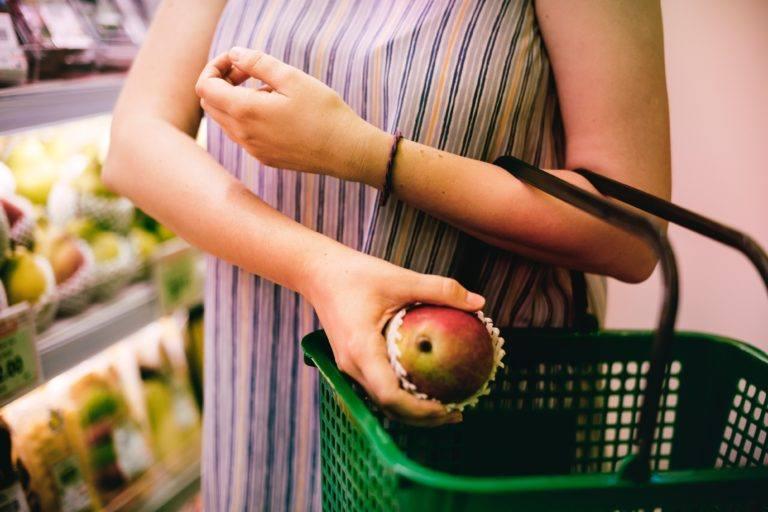 Produkty wegańskie pod lupą dietetyka