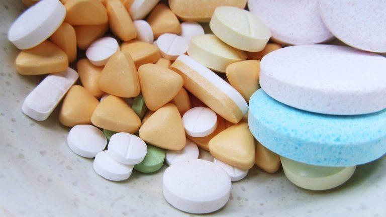 Metformina w leczeniu insulinooporności i PCOS a ciąża