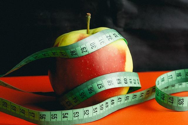 Dieta w insulinooporności – co jeść by wrócić do zdrowia?