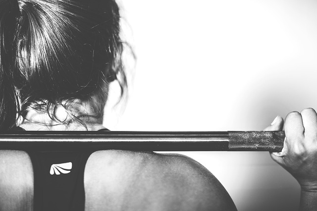 Czy rzeczywiście potrzebujesz trenera personalnego by rozpocząć walkę o życie i zdrowie?