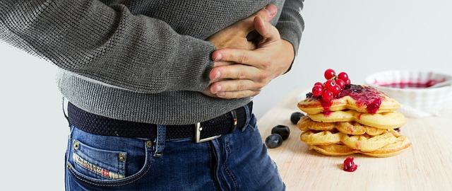 Chorujesz na refluks? Masz insulinooporność? Nie wiesz jak połączyć dietę? Znamy odpowiedź!