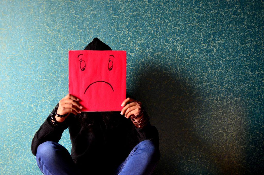 depresja a insulinooporność