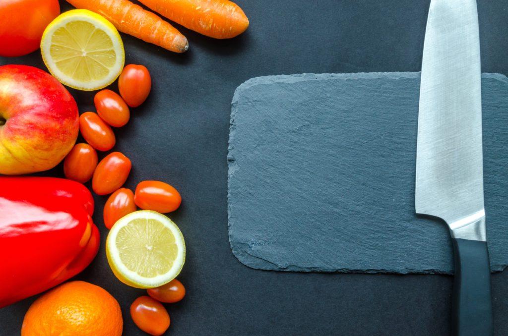 dieta oczyszczająca wątrobę