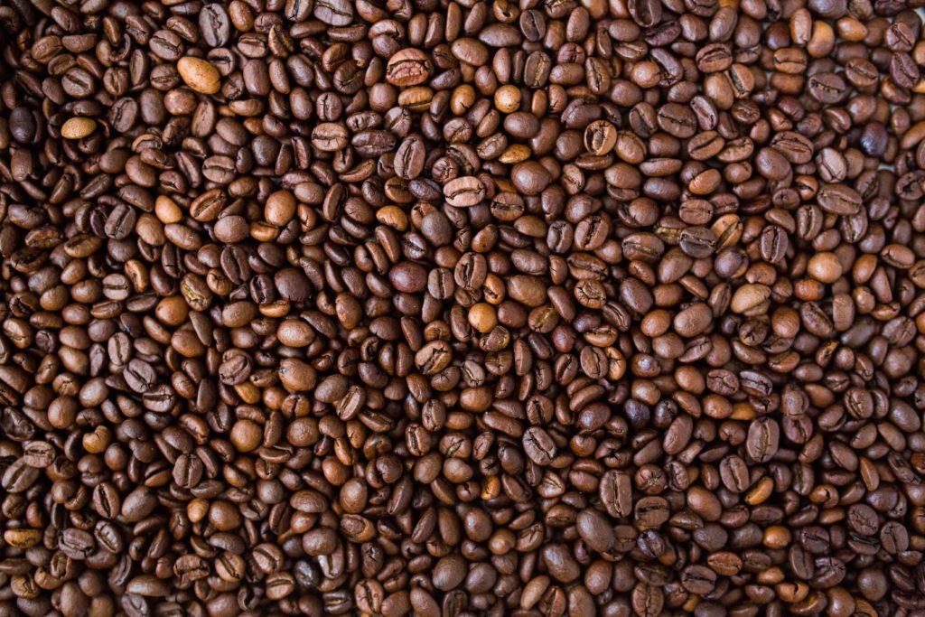 kawa a insulinooporność