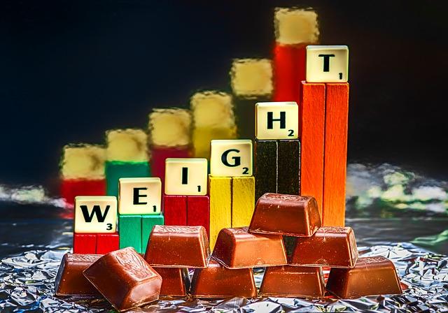 Niealkoholowe stłuszczenie wątroby – jaki może mieć związek z insulinoopornością?