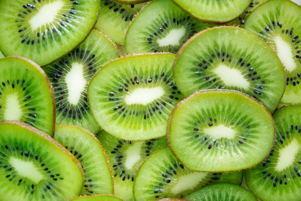 owoce a insulinooporność