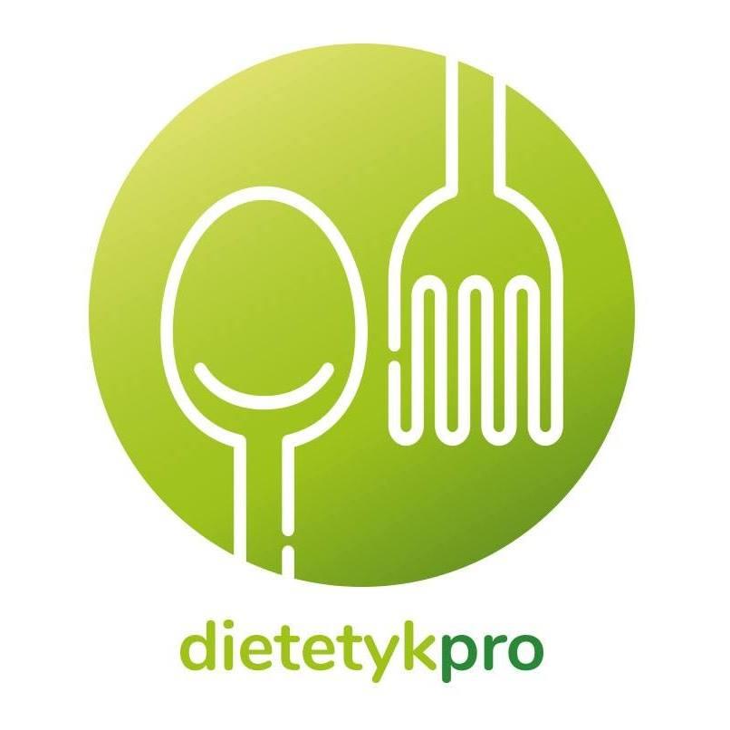 dietetykpro program dla dietetyków