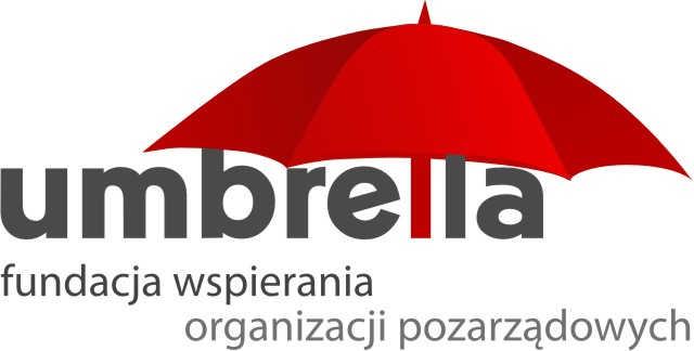 fundacja umbrella