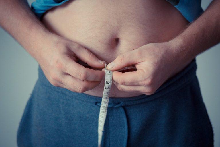 Jakie są pierwsze objawy insulinooporności?
