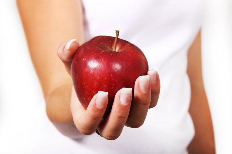 Insulinooporność. Jak ją pokonać?