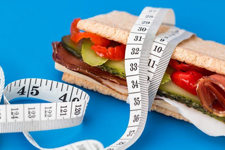 Jak zabrać się za zmianę nawyków żywieniowych?