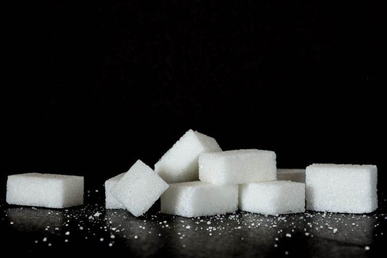 """Stewia """"słodkie zioło Paragwaju"""" lub """"miodowy liść"""" – idealny zamiennik dla cukru"""