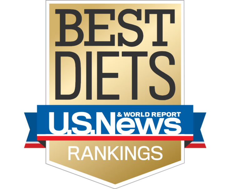 Ranking diet 2020 – U.S. News & World Report's Rankings