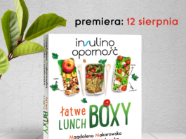 łatwe lunchboxy