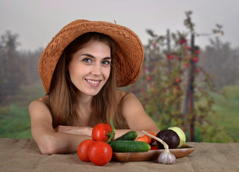 Czy dietetyk, który wprowadza do jadłospisu produkty zakazane w vademecum fundacji jest niekompetentny?
