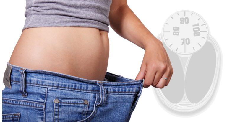 Czy dietetyk, który wprowadza do jadłospisu produkty zakazane w vademecum jest niekompetentny? Część 2