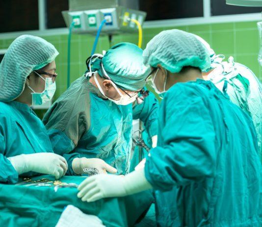 operacja bariatrczyna