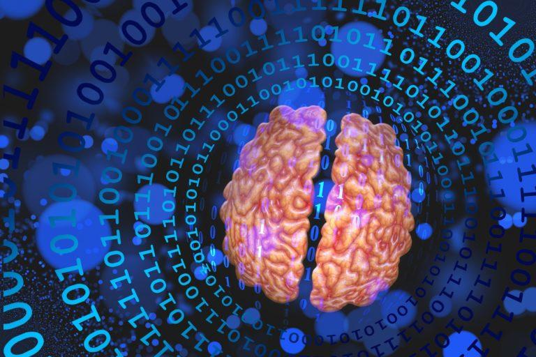Insulinooporność a choroba Alzheimera