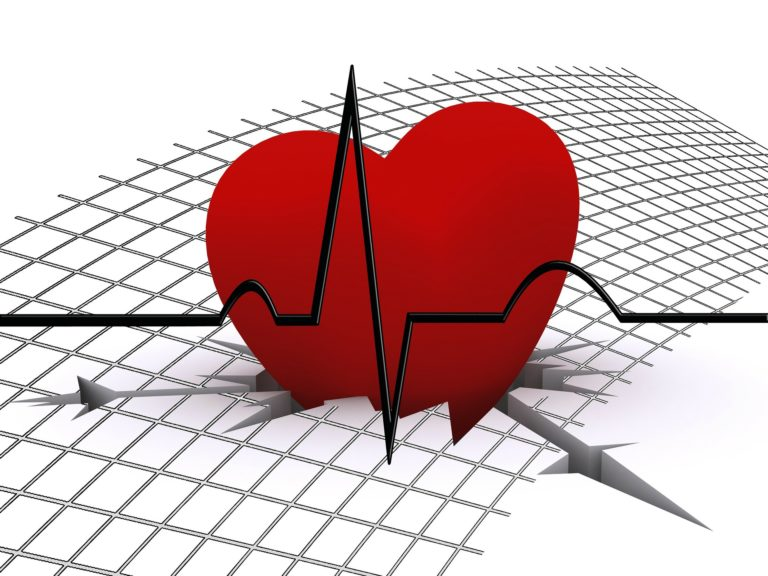 Bezpłatne badania EKG dla pacjentów z insulinoopornością i cukrzycą typu 2