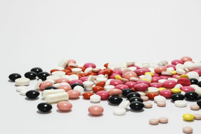 Selen – jaki ma wpływ na insulinooporność?