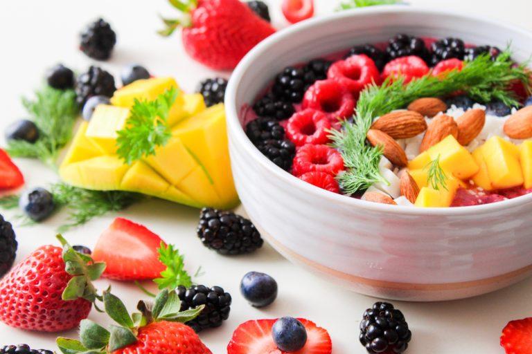 Jaka dieta jest najlepsza? Ranking diet 2021 wg. U.S. News &World Report