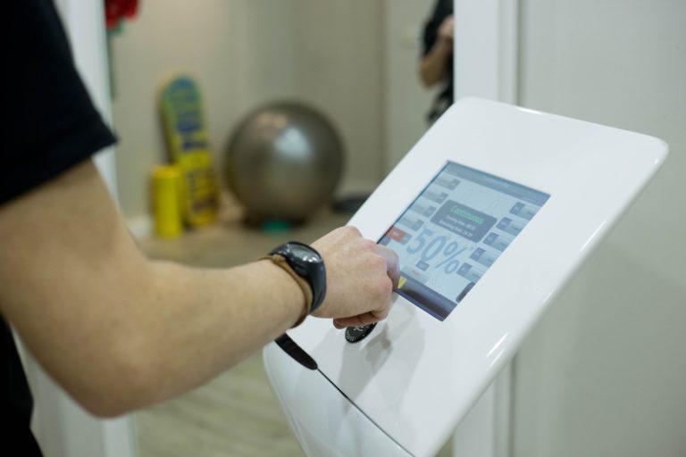 Czy trening obwodowy wyleczy insulinooporność? Dołącz do II tury badań naukowych na AWF w Poznaniu!
