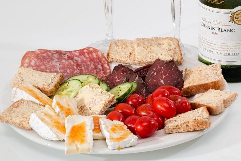 Dodatki do żywności – jakie są zdrowe, a które nie są?