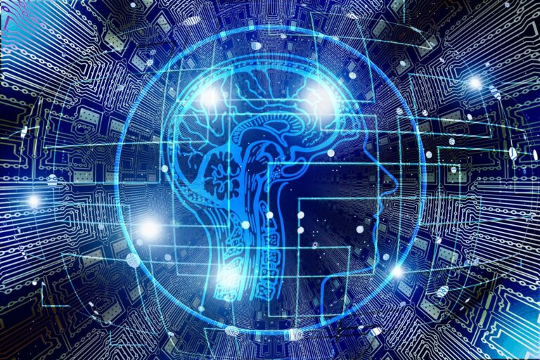 Choroby neurodegradacyjne cz.1 – Choroba Alzheimera