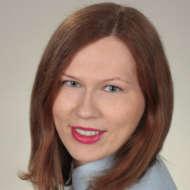 Katarzyna Pastusiak