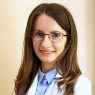 Marta Szałwińska