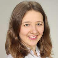Alicja Ratajczak