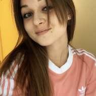 Kamila Szmigiel