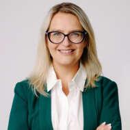 Justyna Bereśniewicz