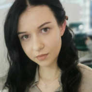 Agata Trojanowska