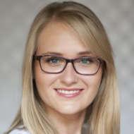 Karolina Cudzich - Gunia