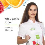 Joanna Kubat
