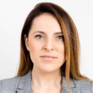 Joanna Kudła