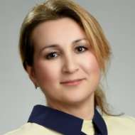 Jolanta Matyjanka