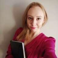 Magdalena Kołodziej